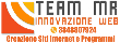 LOGO TEAM MR